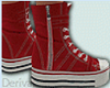 FFemale ShoesF