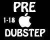 Pressure (pre)