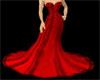~N~Red dress