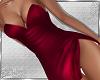 Maroon Dress RLL