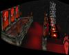 GUP*Gothic Sauna