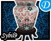 [OF] Ornamental Vase 01