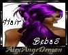 beba8