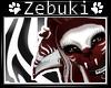 +Z+ Kukul Ears V2 ~