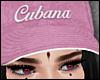 -A- Nicara Custom