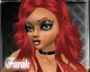(J)FARAH ~Fire~