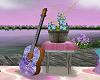 Lake Bliss Guitar