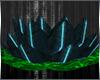 [SC]Blue Lotus