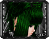 [XTC]LUCIFIER || Tox!c