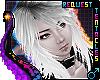 🐺 Lucah | Hair M 4