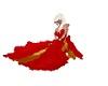 Dama red