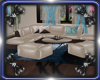 KK Regal Sectional
