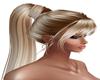 Edye Blond