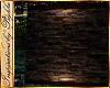 I~Riverside Wall Panel