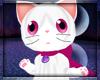 Gabby Cat Costume