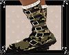 [DZ]Militar boots