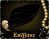 EMP|Arm Bands