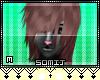 [Somi] Lixo Ma.Hair v1