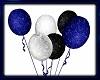SENS balloons
