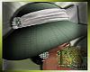 LS~Mist Hat