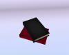 [Der] Books