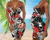 Prego Beach Dress