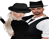 Patty & Scott - 4