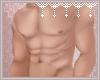 *C* HD Mesh Skin