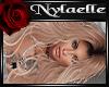 N*Mikayla Caramel
