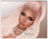 Ombrielle - CPink Creme