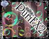PuriFX² - RainbowBubbles