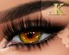 LK* Golden Eyes