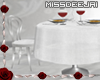 *MD*Wedding Dinner Table