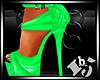 ib5:HardCore Mint