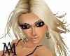 *M.A. Primo Blonde*