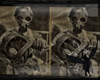 HOLOCAUST . frame