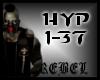 Hypnotic Feeling PT2