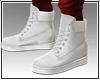 Christmas Boots .2
