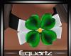 St.Patricks Choker v2