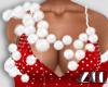 [zuv]sexy santa addon