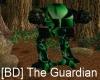 [BD] The Guardian