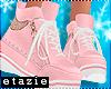 ::EZ:: SnowX RNZ  pink