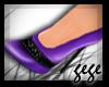 [GG]Cashie Purple