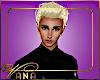 (VN) Blonde Eaton