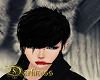 Darius~ Black