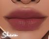 $ Xandra/Hyra Lips #3