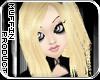 [m] Platinum Etsuko