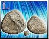 Seastones