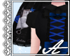 MMM: Alchemy~ Blue