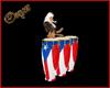 (PS)Puerto Rico Conga